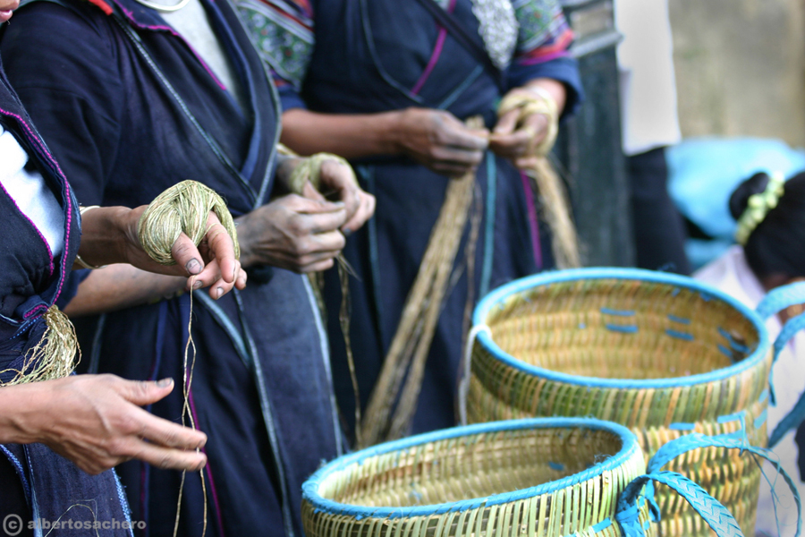 1.Vietnam-mani-e-ceste