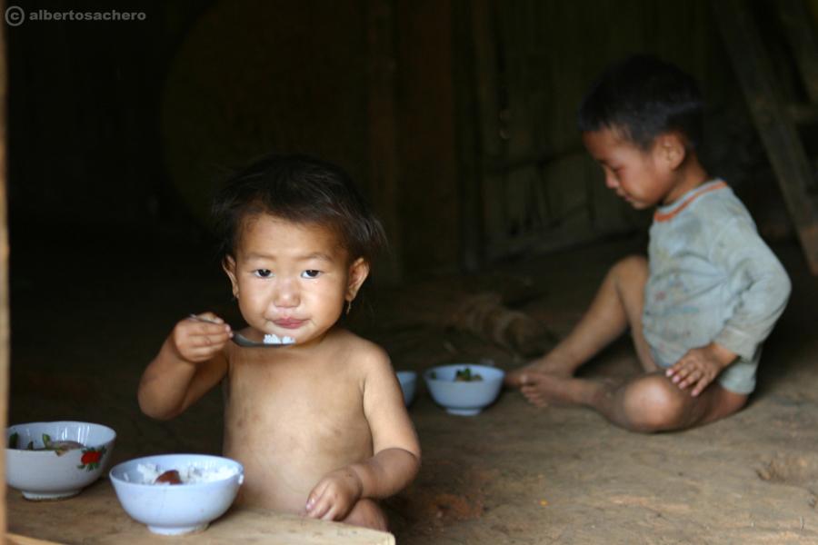 10.Vietnam-bimb-imangiano