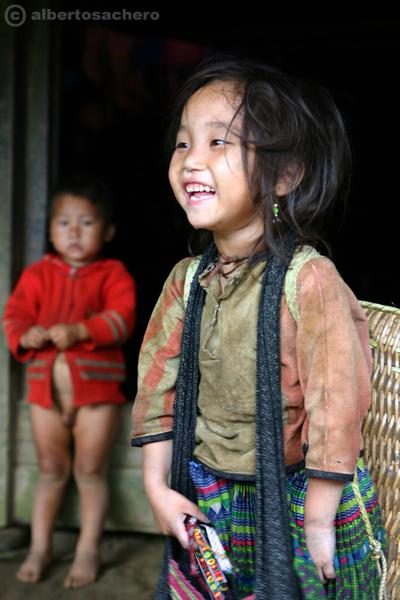 11.Vietnam-bimba-ride