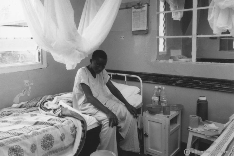 11.ospedale-kenya