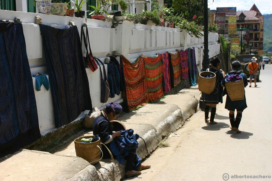 12.Vietnam-tessuti-esposti