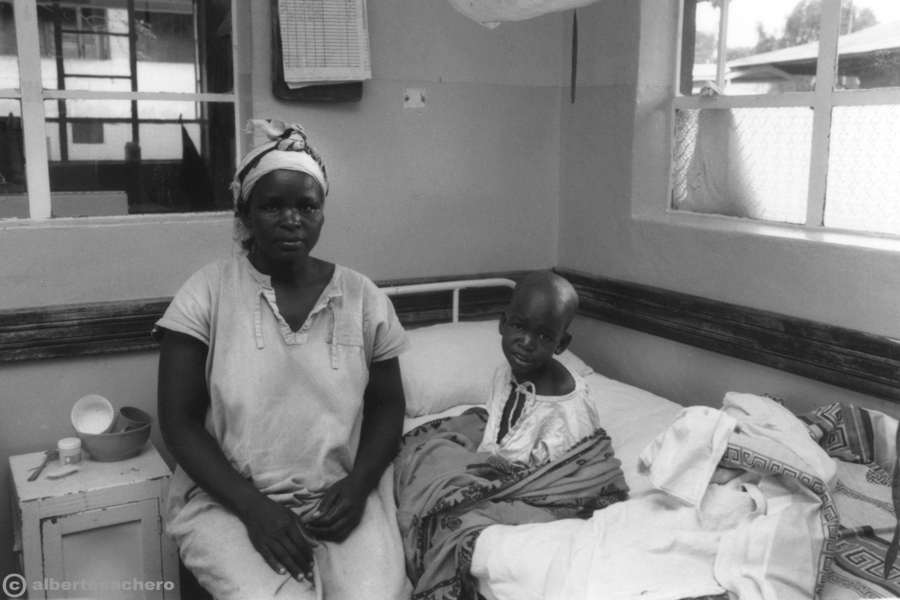 13.ospedale-kenya