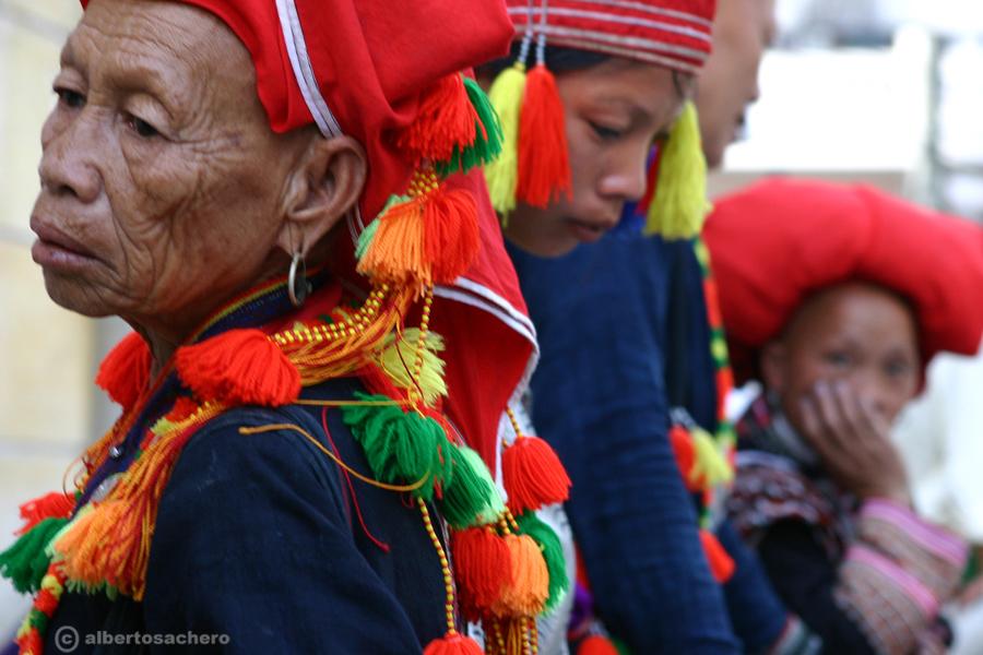 14.Vietnam-donne-dzao