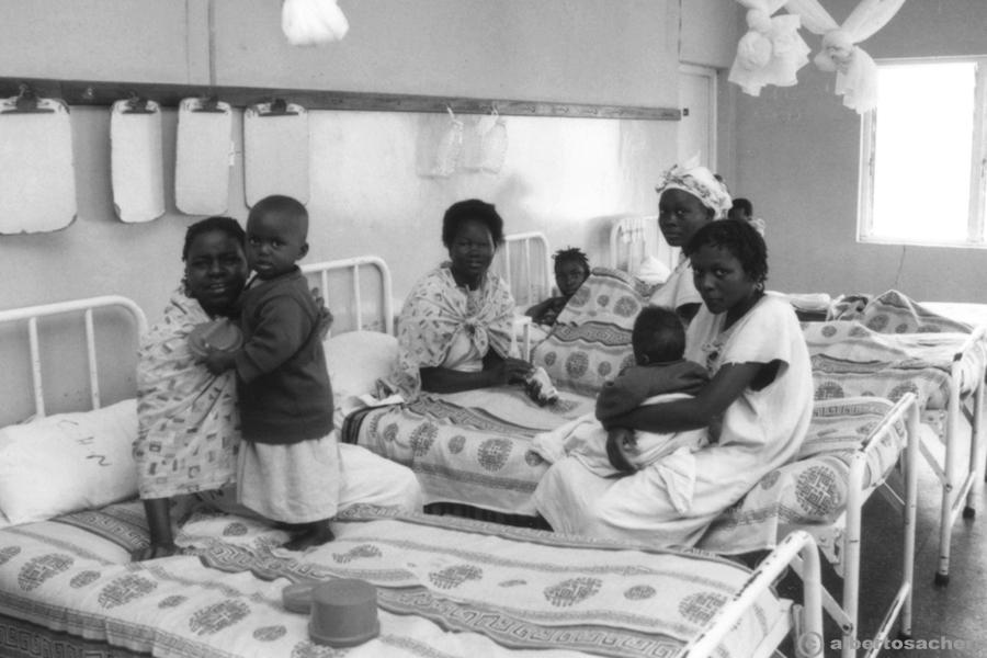 14.ospedale-kenya