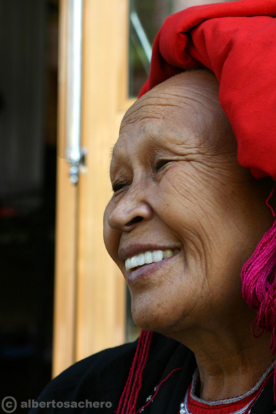 15.Vietnam-donna-dzao