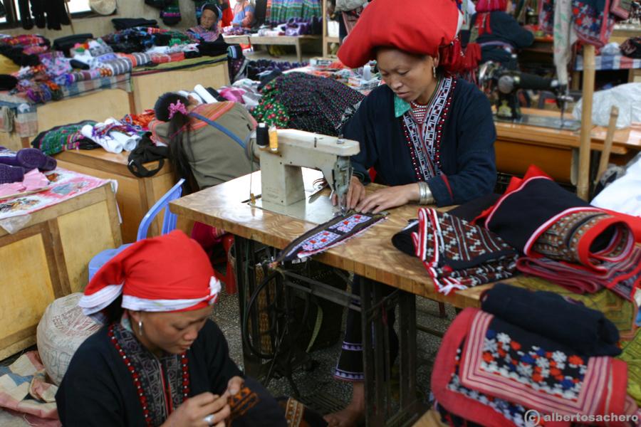 16.Vietnam-donne-dzao-al-lavoro