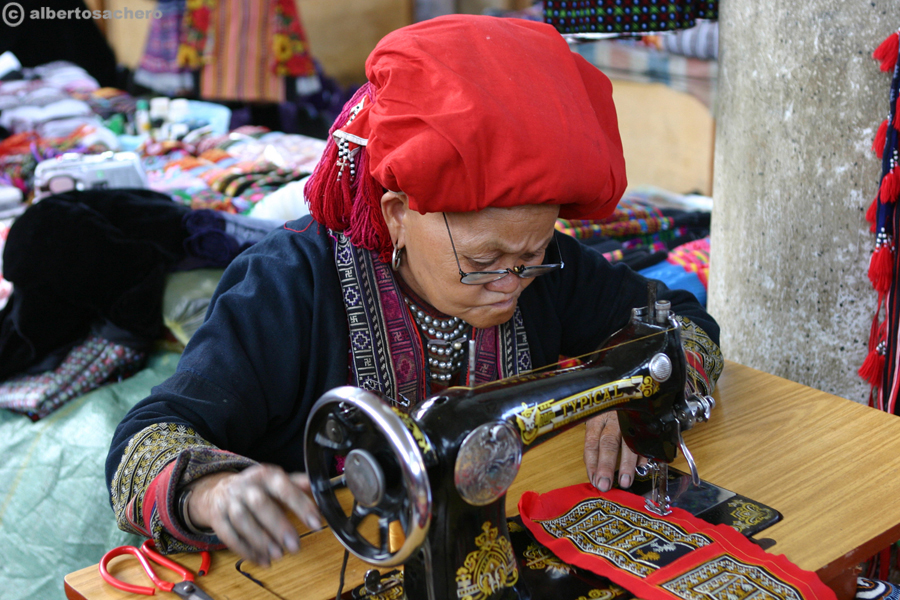 17.Vietnam-donna-dzao