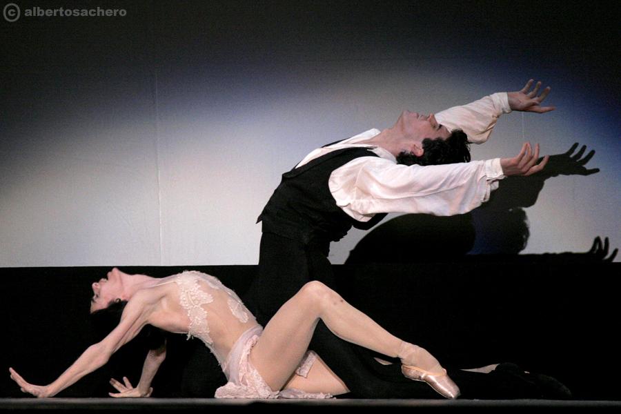 R. Bolle e A. Ferri