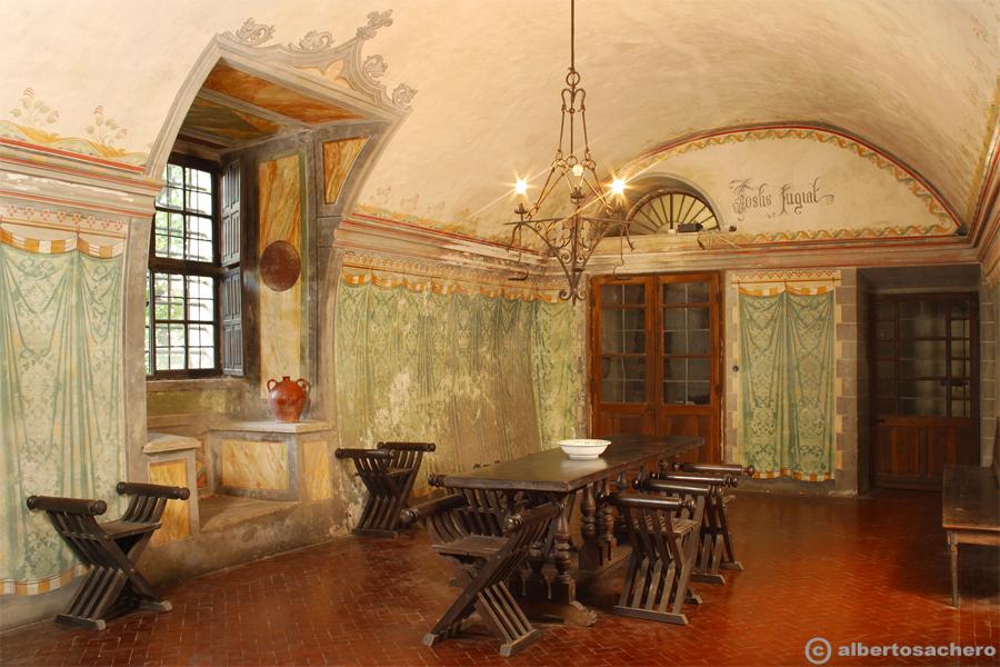 2.Castello-Rivalta2