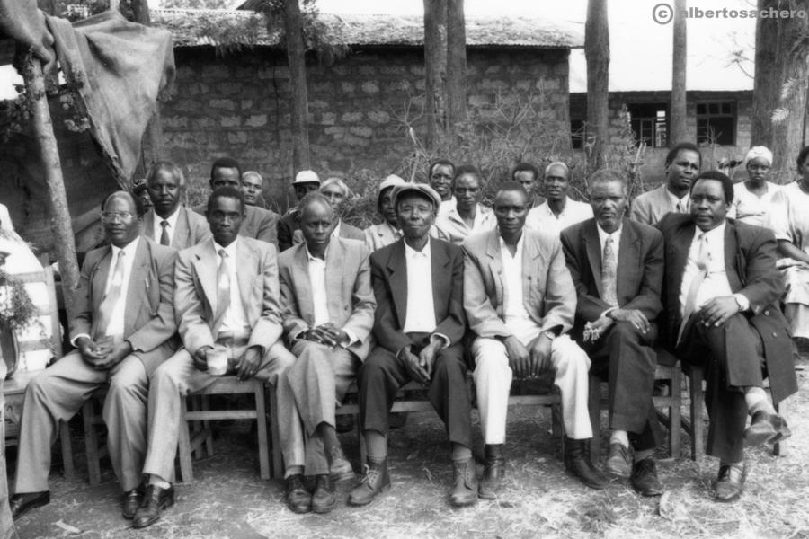 21.uomini-kenya-festa