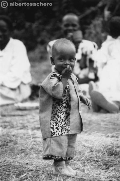 22.ritratto-bimbo-kenya