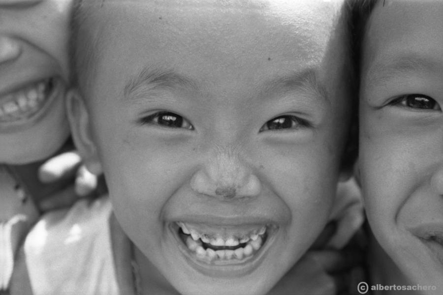 24.Vietnam-bimbi-ridono