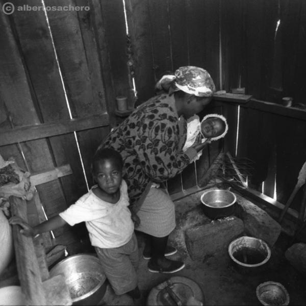 24.baracca-kenya