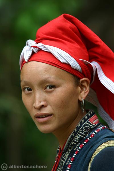 25.Vietnam-ragazza-dzao