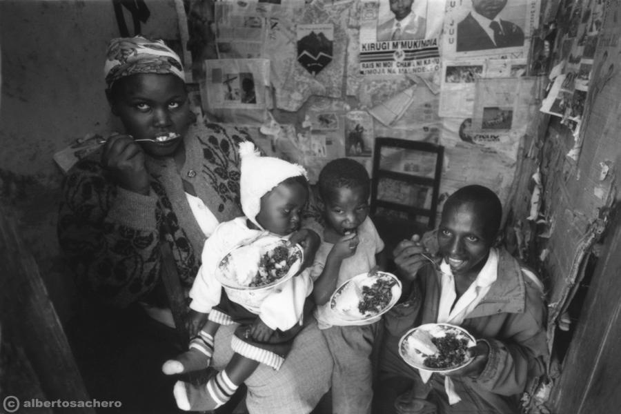 26.pasto-in-baracca-kenya