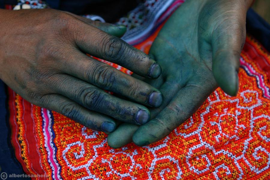 5.Vietnam-mani-colorate