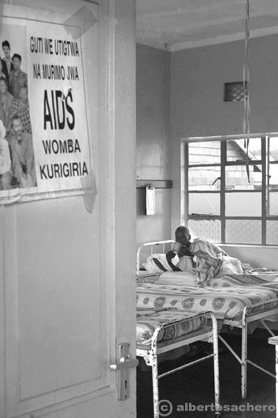 7.ospedale-kenya-aids