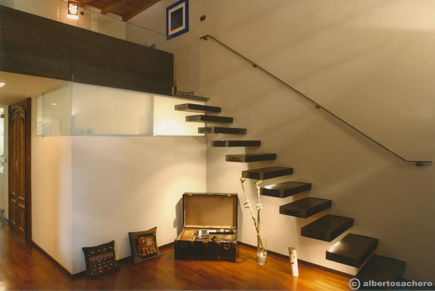 8.Studio-Valle1