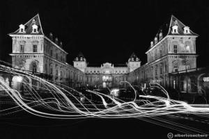 8.Torino-castello-del-valentino-notte