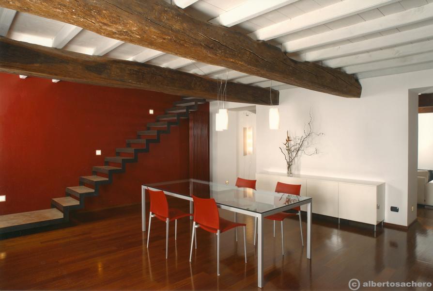 9.Studio-Valle2