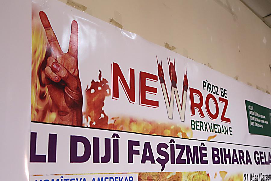 Newroz_01