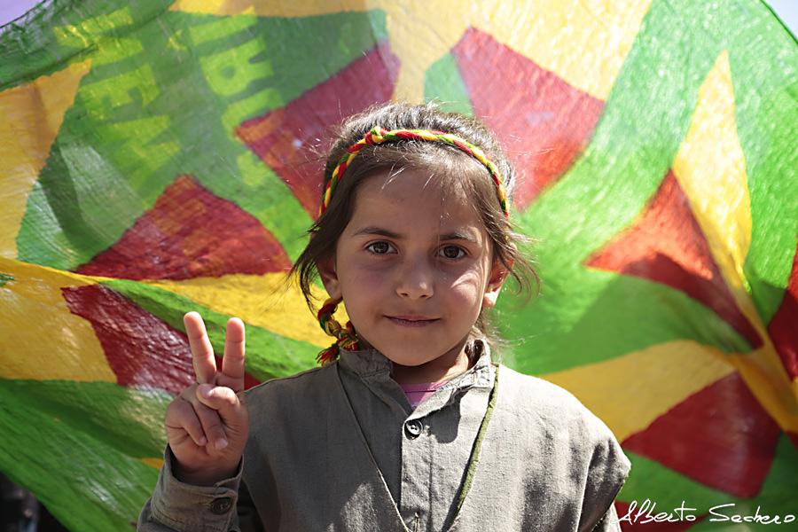 Newroz_03