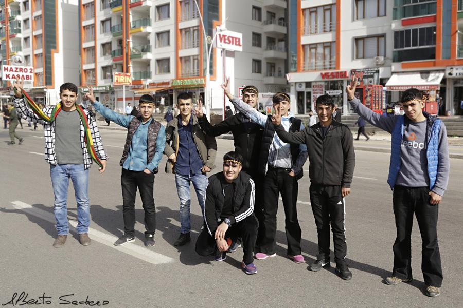 Newroz_07