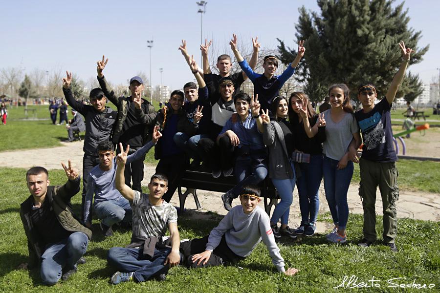 Newroz_08
