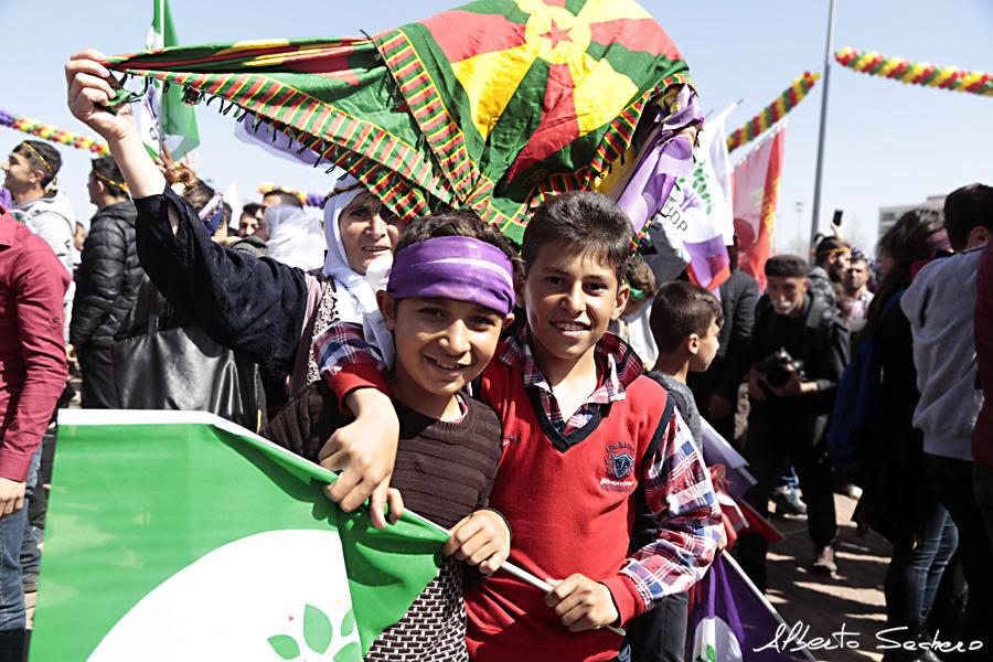 Newroz_09