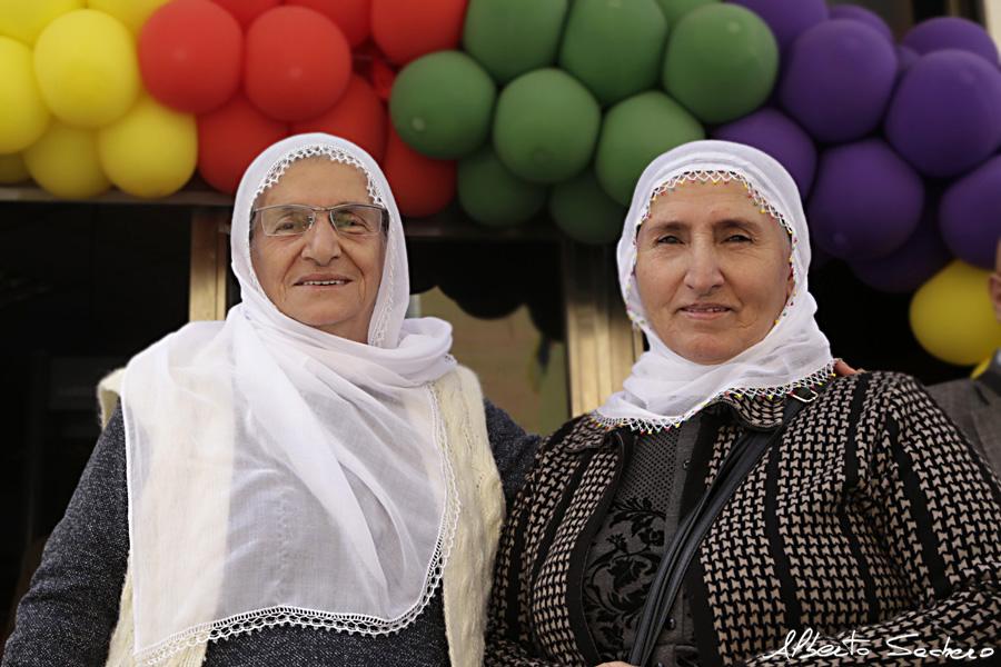 Newroz_10