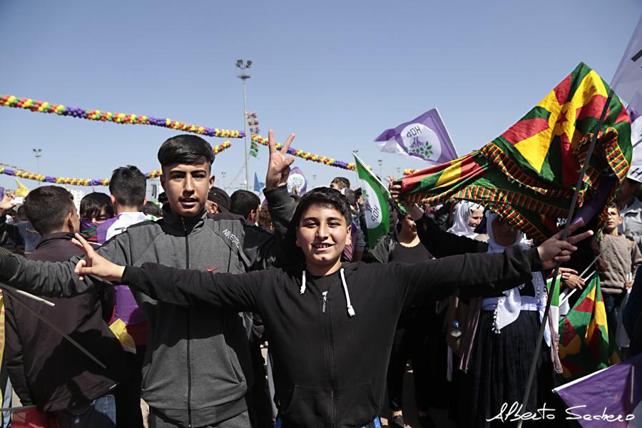 Newroz_11