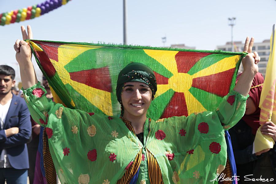 Newroz_12