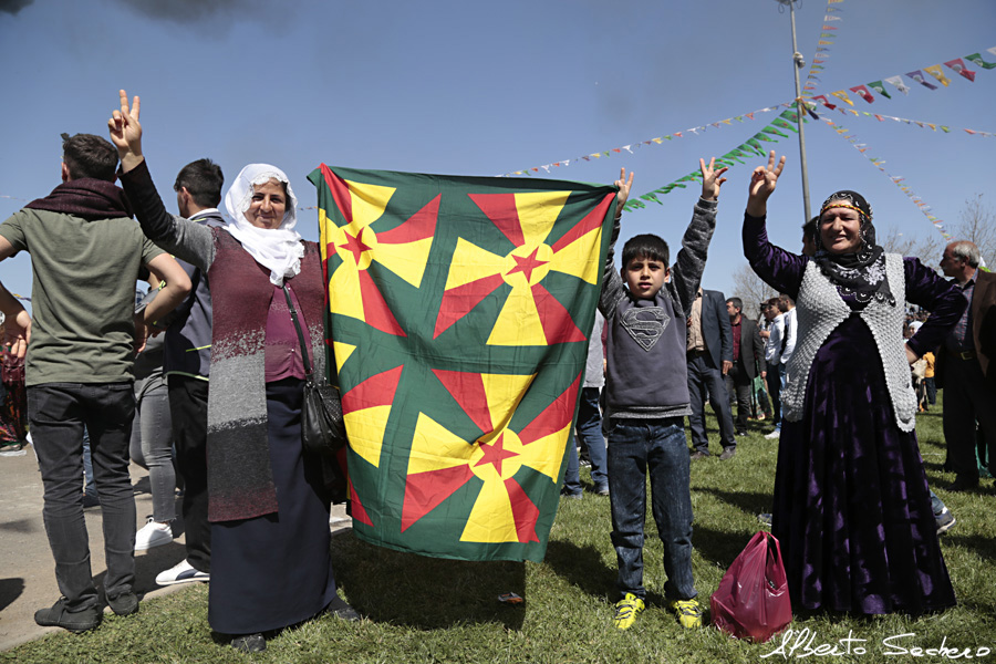 Newroz_13