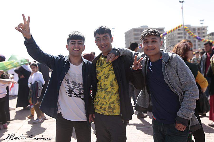 Newroz_14