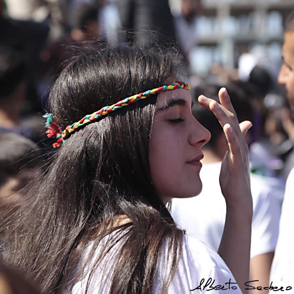 Newroz_15