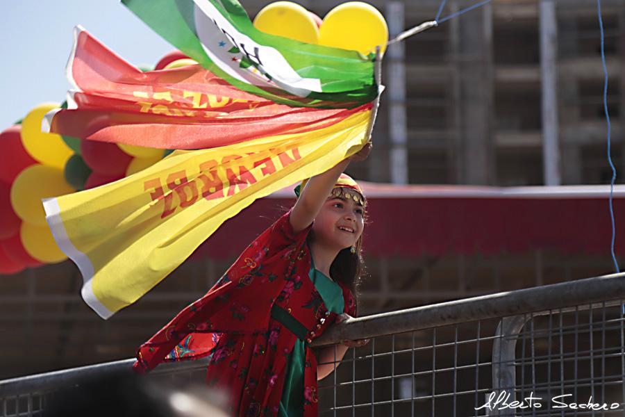 Newroz_18