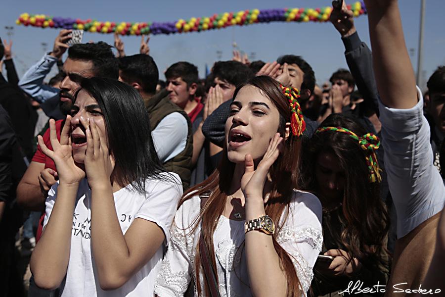 Newroz_19