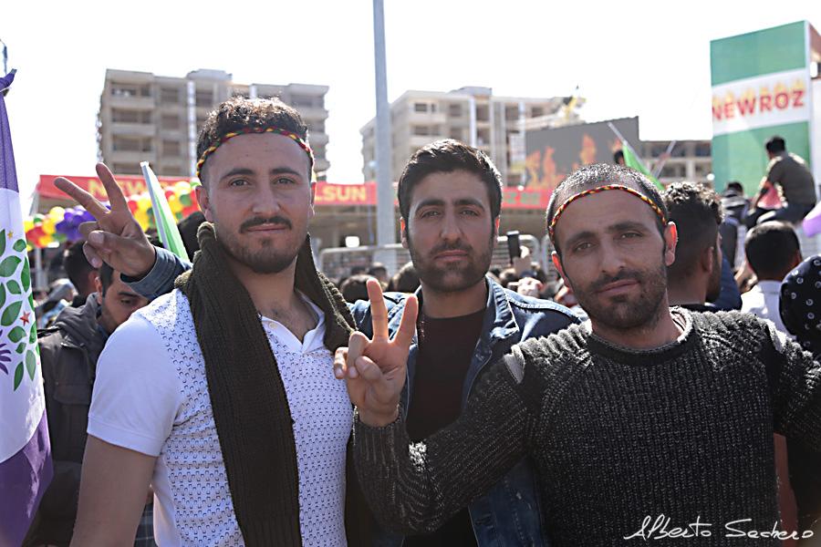 Newroz_20