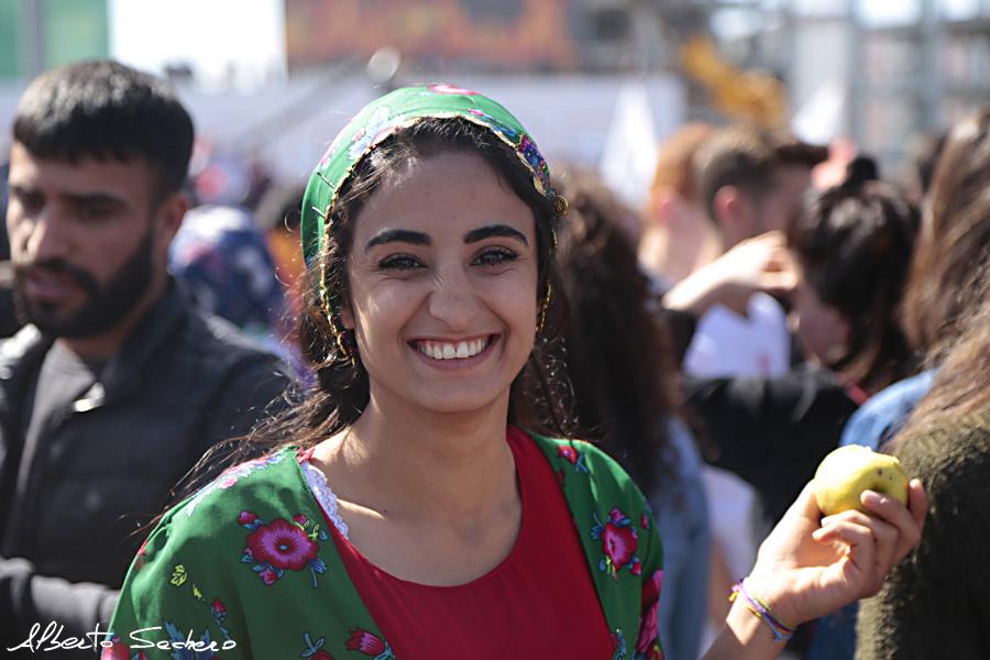 Newroz_22