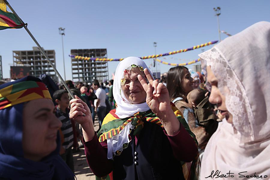 Newroz_23