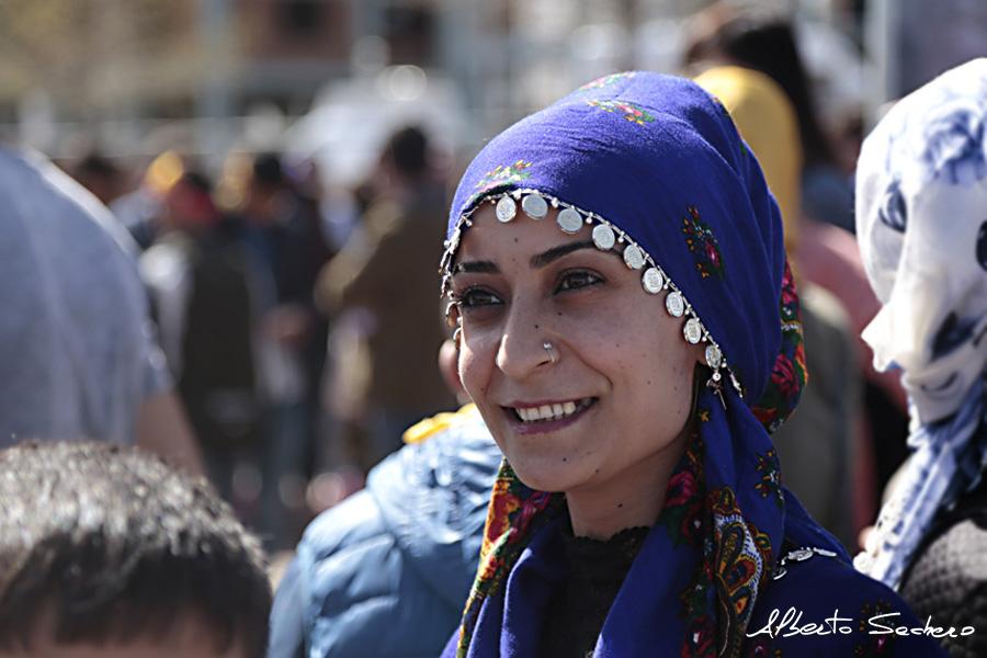 Newroz_24