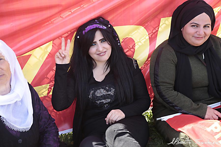 Newroz_25
