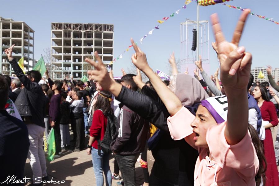Newroz_27