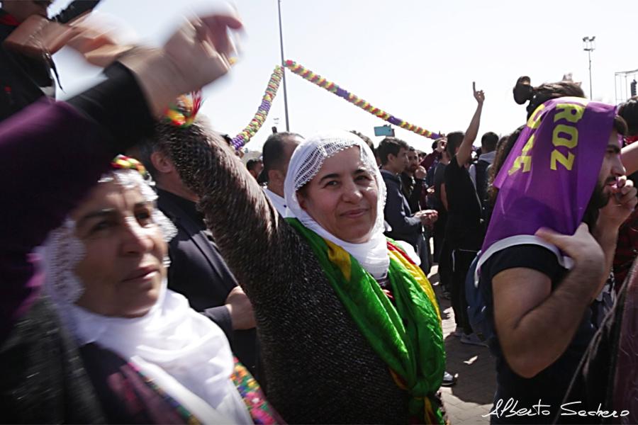 Newroz_28