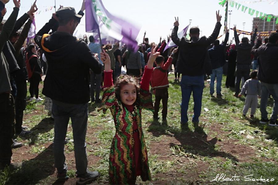 Newroz_32