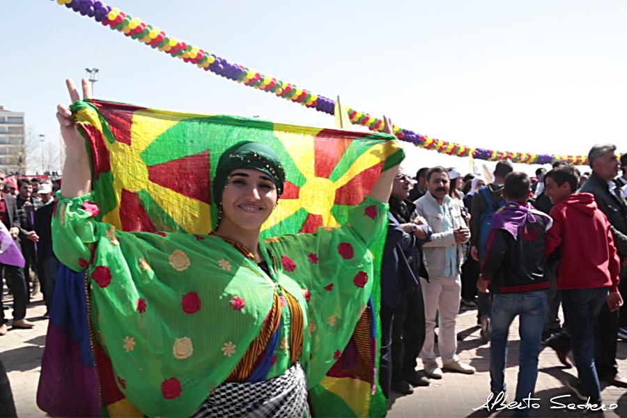 Newroz_33