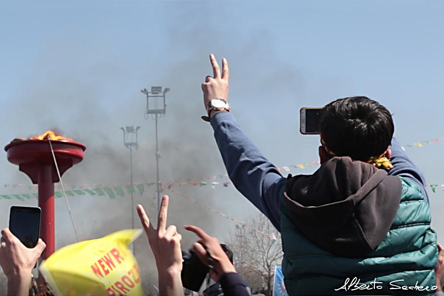 Newroz_34