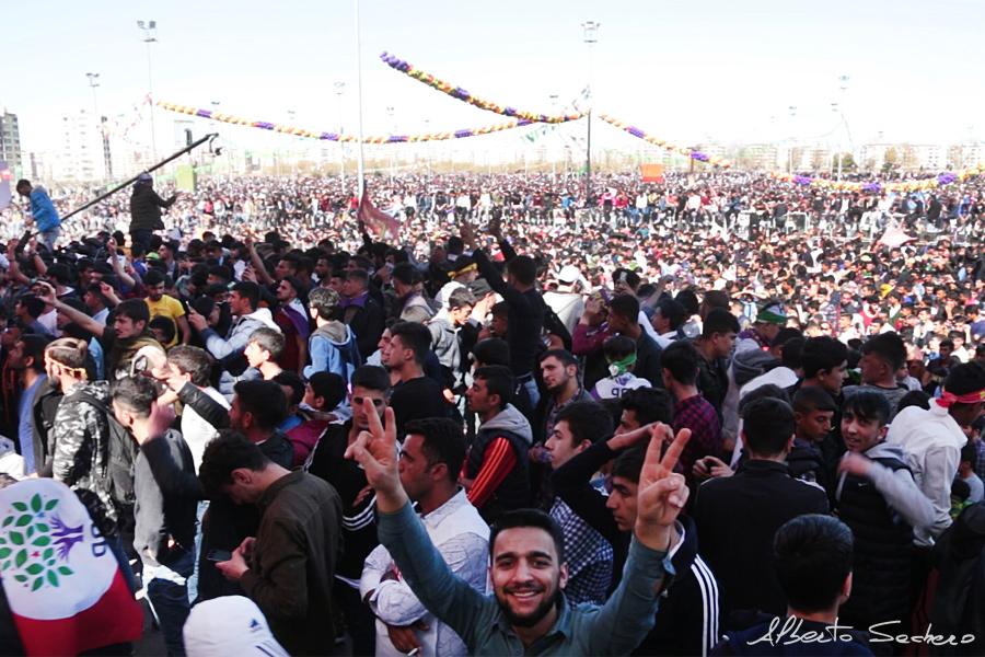 Newroz_35