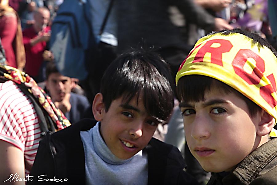 Newroz_37