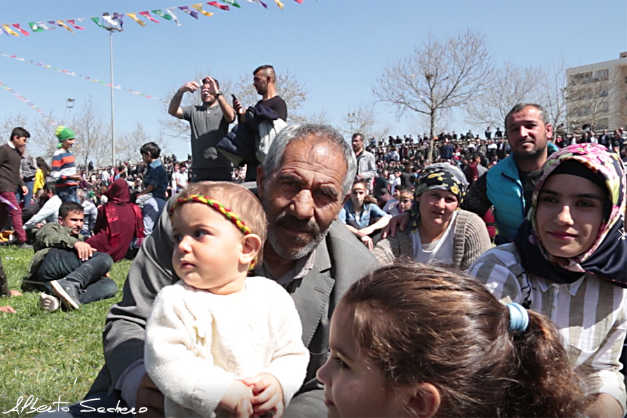 Newroz_39